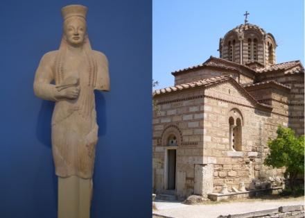 LDdA_Anais-voyage-dans-son-assiette-GRECE-Athenes-06