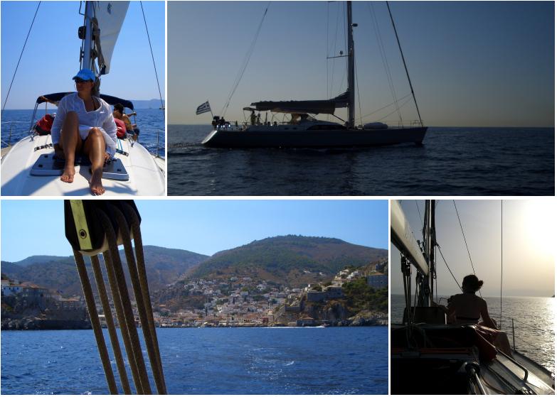 LDdA_Anais-voyage-dans-son-assiette-GRECE-golf_saronique-voilier