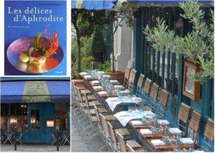 LDdA_Anais-voyage-dans-son-assiette-GRECE-Mavrommatis_delices-aphrodite