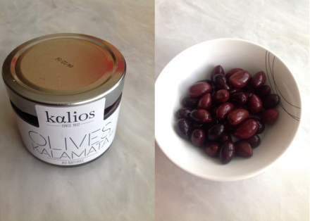 LDdA_Anais-voyage-dans-son-assiette-GRECE-Santorin-10-olives