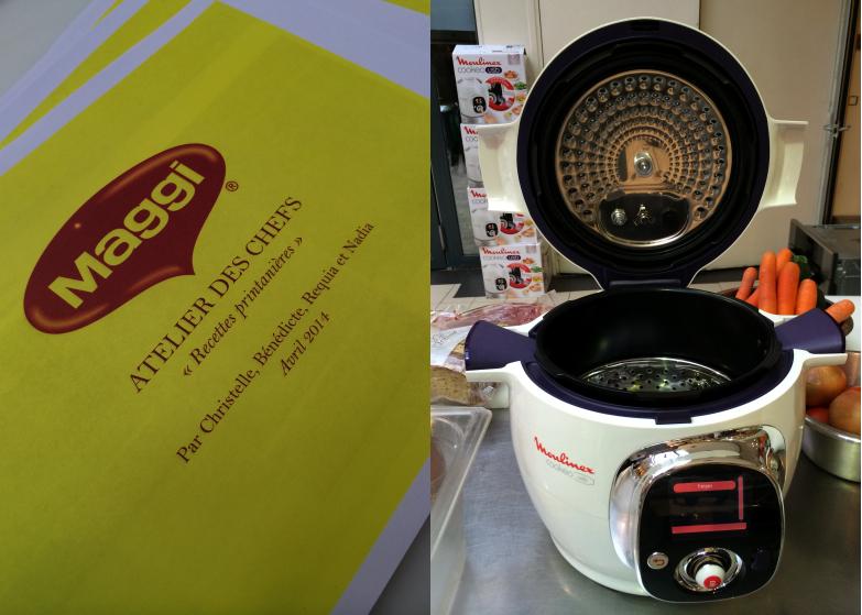 LDDA_Atelier-Maggi-Atelier-des-chefs-02-Cookeo