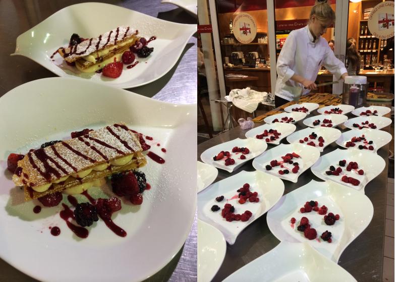 LDDA_Atelier-Maggi-Atelier-des-chefs-07-dessert