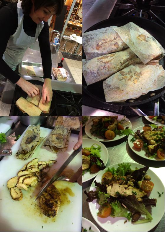 LDDA_Atelier-Maggi-Atelier-des-chefs-09-salade