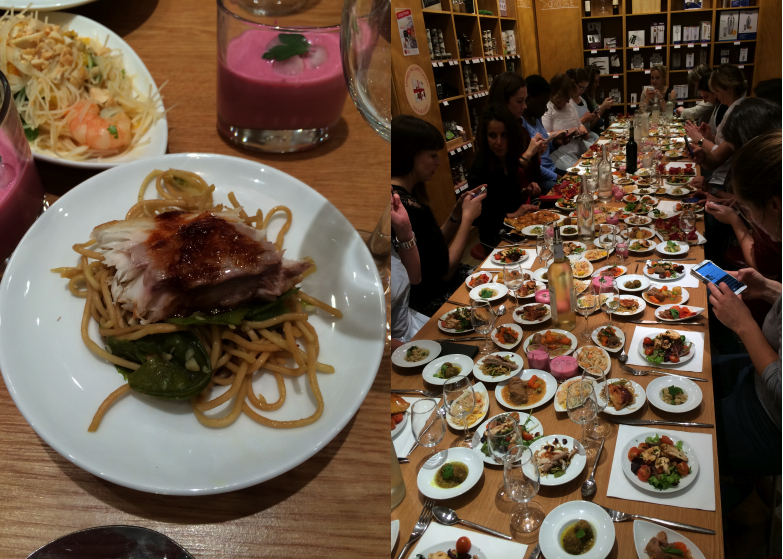 LDDA_Atelier-Maggi-Atelier-des-chefs-11-degustation
