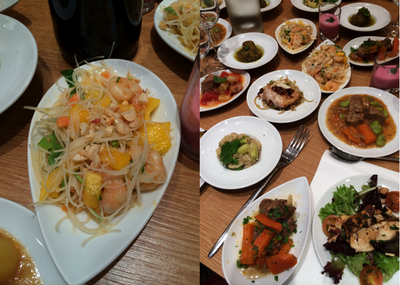 LDDA_Atelier-Maggi-Atelier-des-chefs-12-degustation