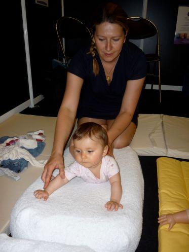 LDDA_Constipation_bebe_Massage