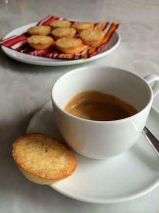 LDdA_Recette-Mini-financier-cafe-gourmand