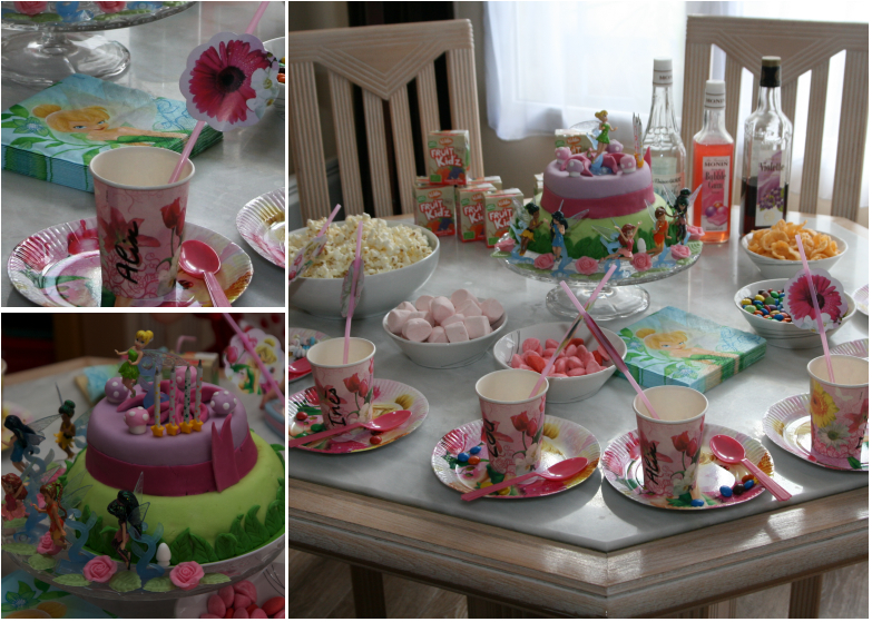 LDdA_Tuto_gateau_anniversaire-clochette_07-sweet-table