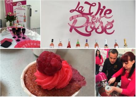Photo-Salon-du-blog-culinaire_02-La-vie-en-rose-lidl