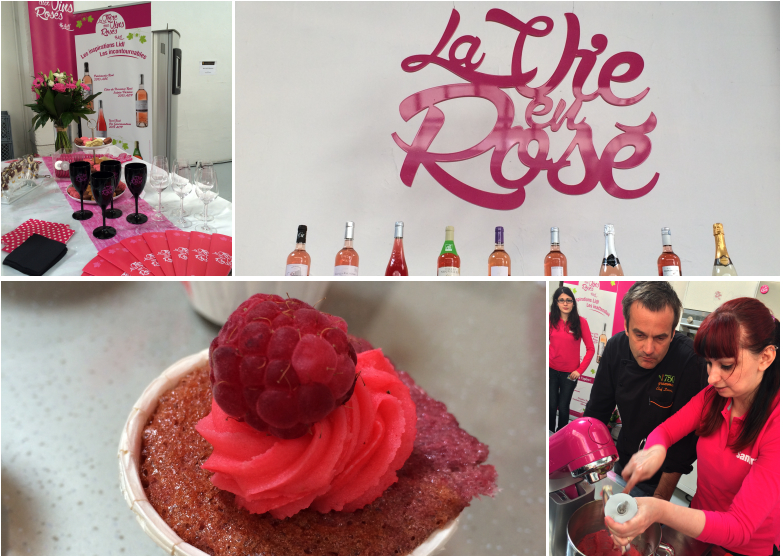 Photo-Salon-du-blog-culinaire_02-La-vie-en-rose-lidl