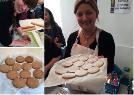 Photo-Salon-du-blog-culinaire_03-Cuisine-espagnole-okcbon-sandra