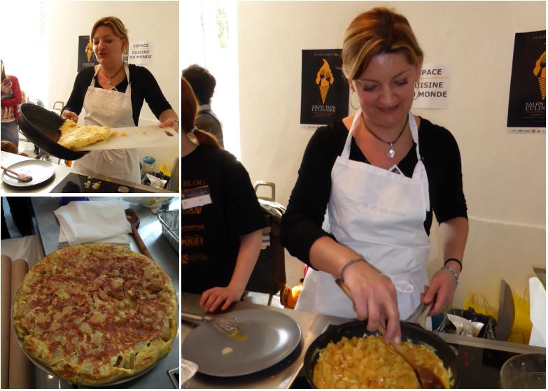 Photo-Salon-du-blog-culinaire_04-Cuisine-espagnole-okcbon-sandra-tortilla