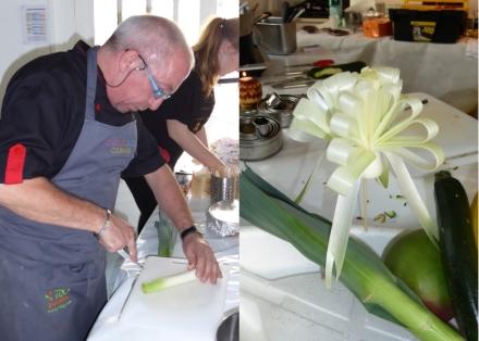 Photo-Salon-du-blog-culinaire_08-sculptures-legumes