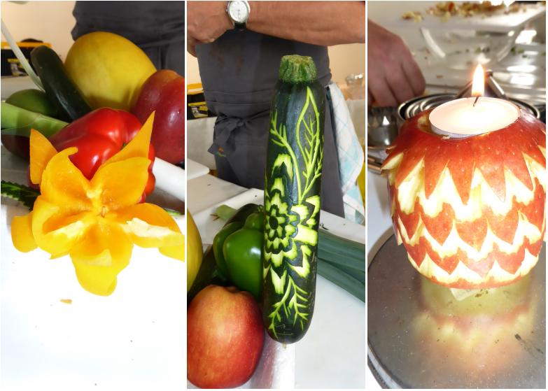Photo-Salon-du-blog-culinaire_09-sculptures-legumes