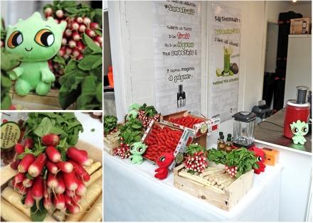 Photo-Salon-du-blog-culinaire_11-Fruits-Legumes