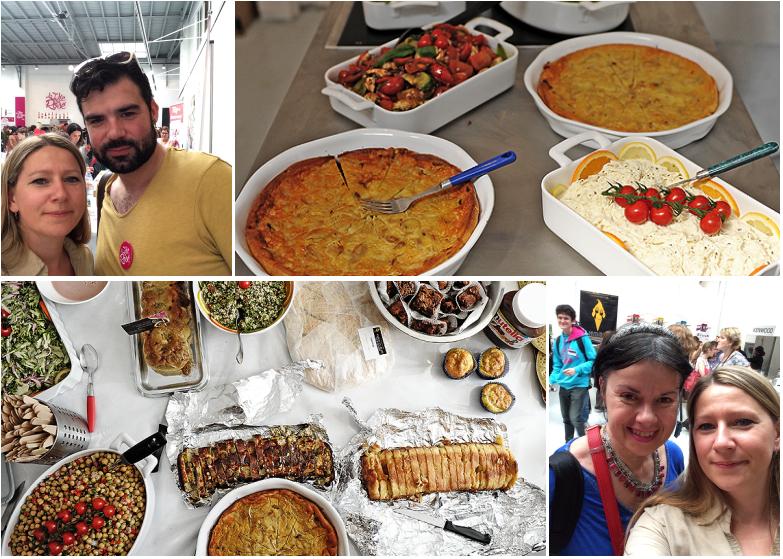 Photo-Salon-du-blog-culinaire_12-pause-dejeuner-selfy