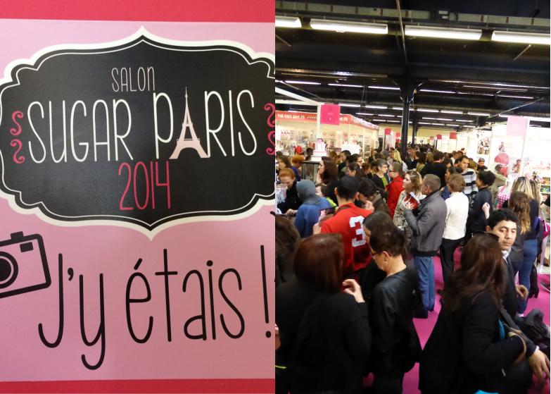Salon-Sugar-Paris-2014_00