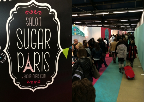 Salon-Sugar-Paris-2014_01
