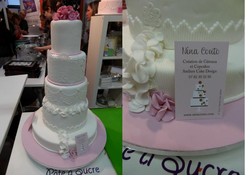 Salon-Sugar-Paris-2014_06_Nina-Couto-wedding-cake