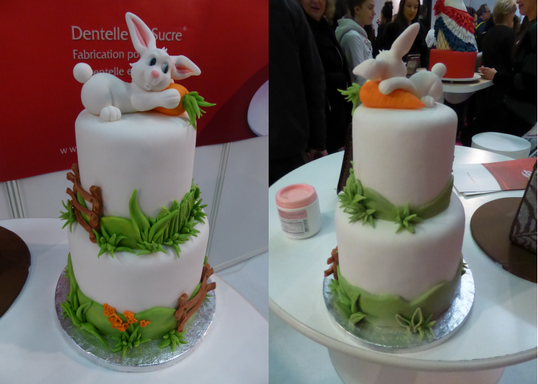 Salon-Sugar-Paris-2014_08-Arcolor-Brazil-lapin