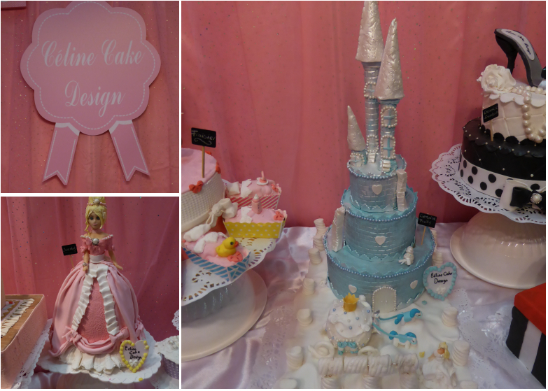 Salon-Sugar-Paris-2014_15-Celine-Cake-Design