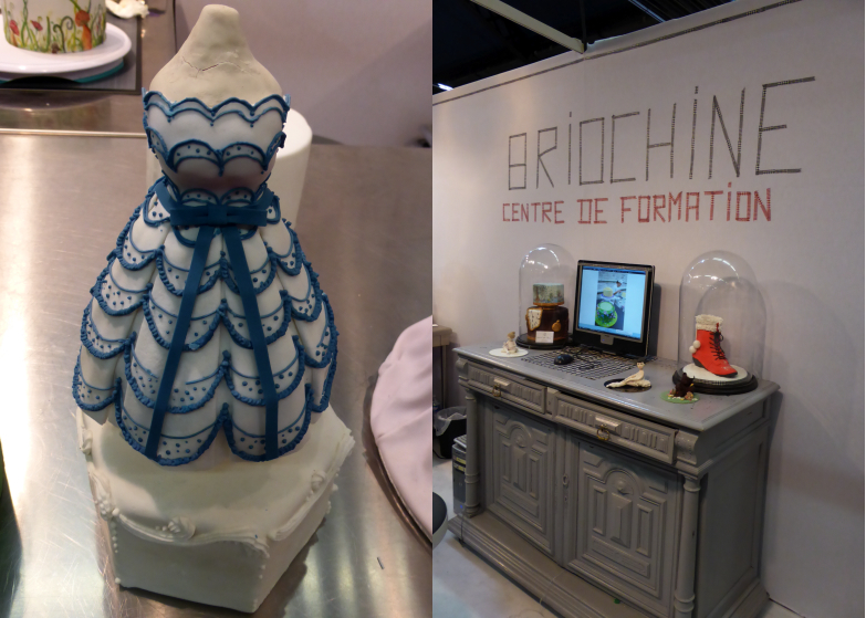 Salon-Sugar-Paris-2014_17-Briochine