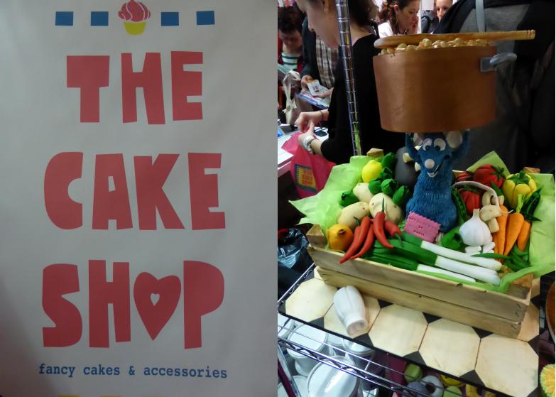 Salon-Sugar-Paris-2014_18-The-cake-shop