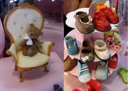Salon-Sugar-Paris-2014_21-Cakes-n-supplies-by-ximena
