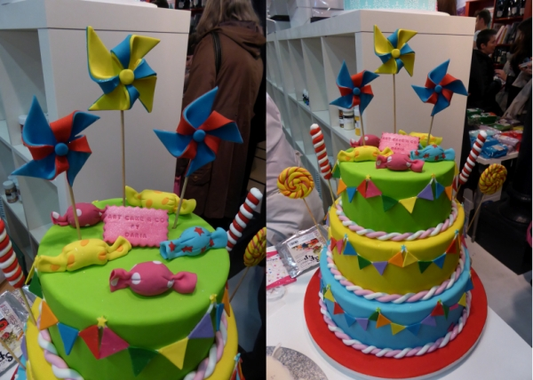 Salon-Sugar-Paris-2014_22-Art-cake-Co-Daria