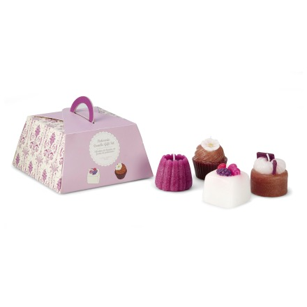 Laura-ashley-set-of-4-patisserie-candle