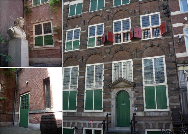 LDdA_Anais-voyage-dans-son-assiette-Holland-Amsterdam-02