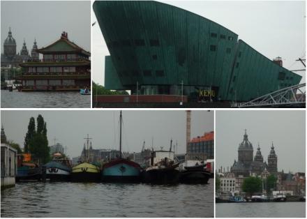 LDdA_Anais-voyage-dans-son-assiette-Holland-Amsterdam-07