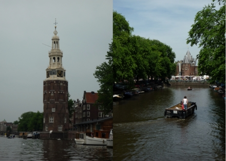 LDdA_Anais-voyage-dans-son-assiette-Holland-Amsterdam-08
