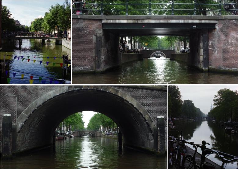 LDdA_Anais-voyage-dans-son-assiette-Holland-Amsterdam-09