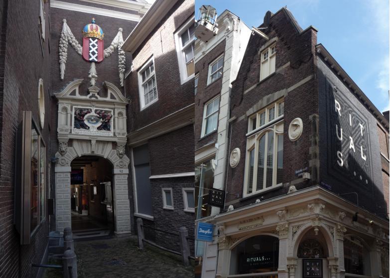 LDdA_Anais-voyage-dans-son-assiette-Holland-Amsterdam-10