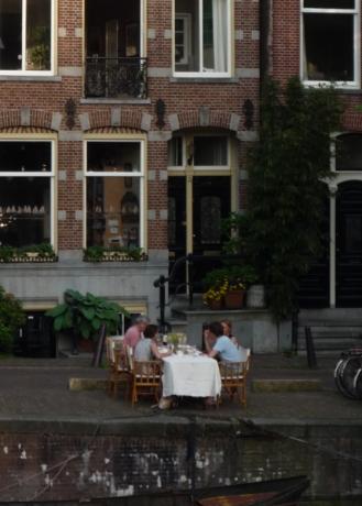 LDdA_Anais-voyage-dans-son-assiette-Holland-Amsterdam-12