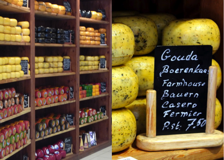 LDdA_Anais-voyage-dans-son-assiette-Holland-Amsterdam-Fromage