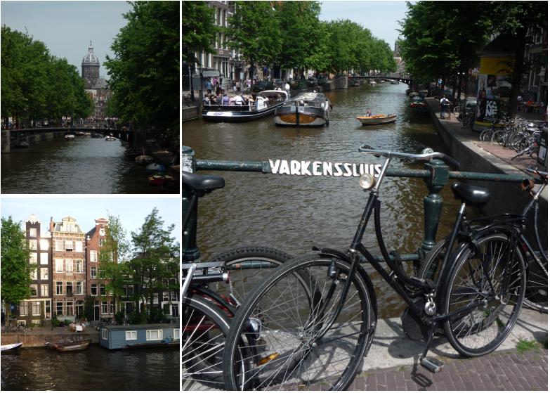LDdA_Anais-voyage-dans-son-assiette-Holland-Amsterdam