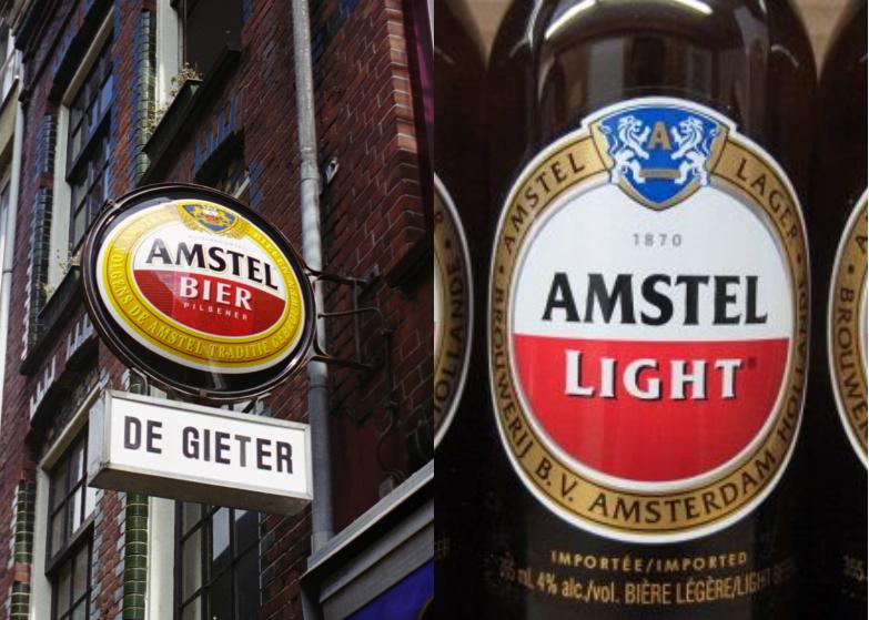 LDdA_Anais-voyage-dans-son-assiette-Holland-Bier-Amstel