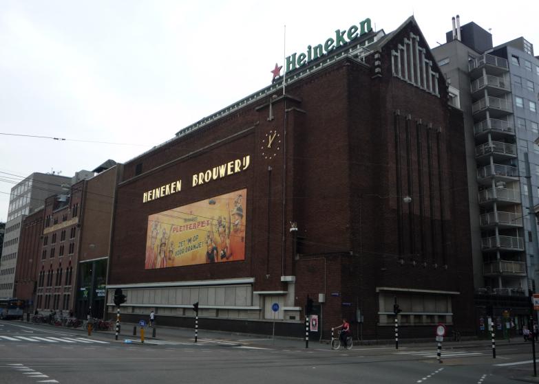 LDdA_Anais-voyage-dans-son-assiette-Holland-Bier-Heineken