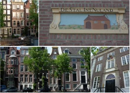 LDdA_Anais-voyage-dans-son-assiette-Holland-Maison