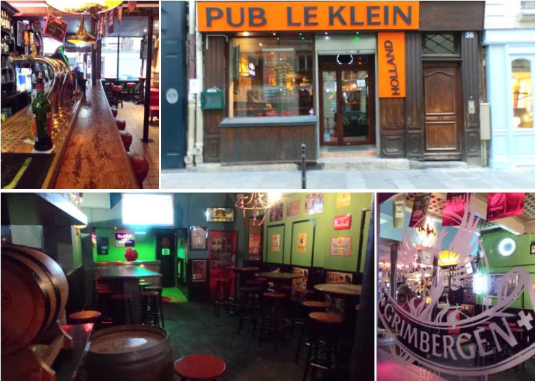 LDdA_Anais-voyage-dans-son-assiette-Holland-Pub-Le-Klein-Holand