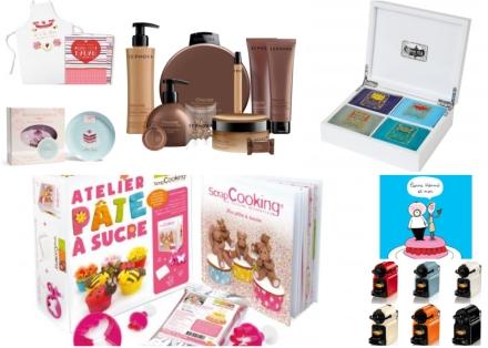 LDdA_Fete-des-mamans-idees-cadeaux