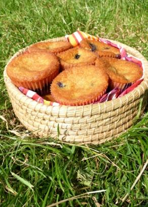LDdA_Recette-muffin-mures