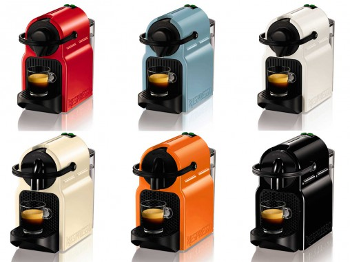 nespresso_inissia_collection