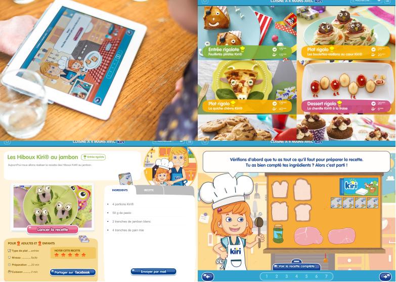 Photo-Atelier-Kiri-4mains-applications-recettes-enfants