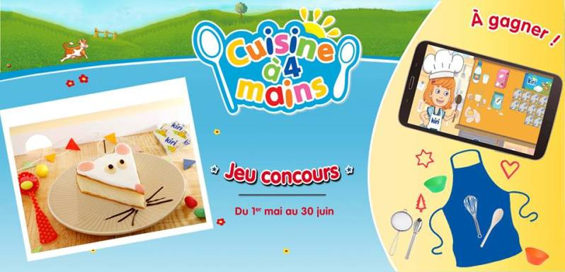 Photo-Jeu-Kiri-4mains