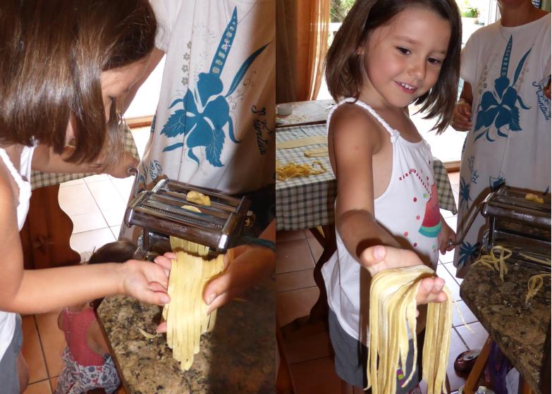 Photo-Réaliser-des-pâtes-avec-les-enfants-02