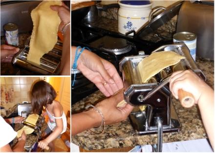 Photo-Réaliser-des-pâtes-avec-les-enfants-03