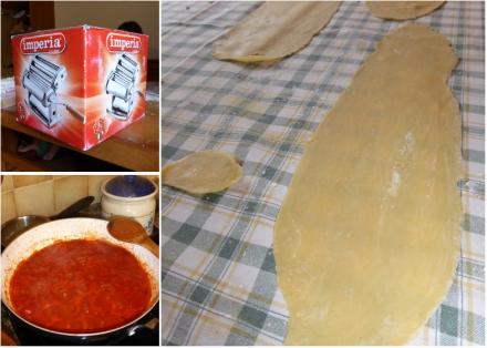 Photo-Réaliser-des-pâtes-avec-les-enfants-04